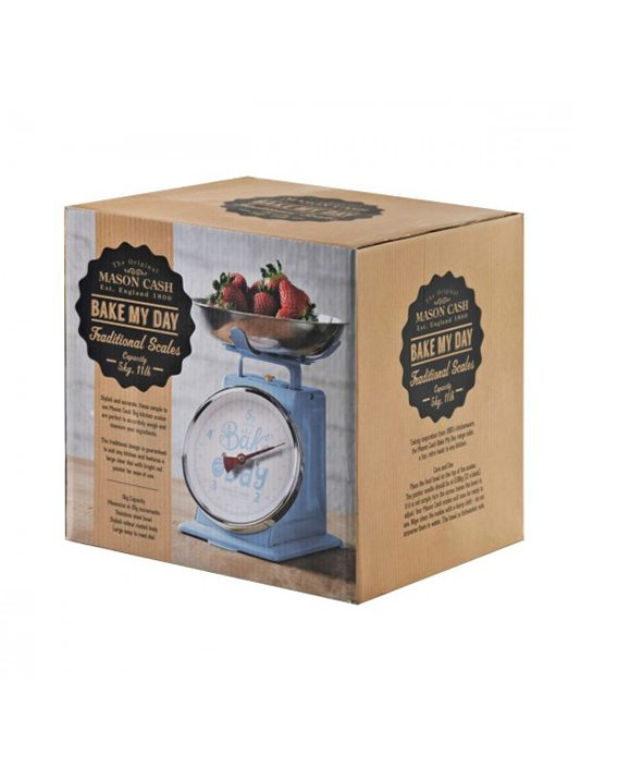 Mason-Cash-Bake-My-Day-Blue-Kitchen-Scales-Gift-box-540x540