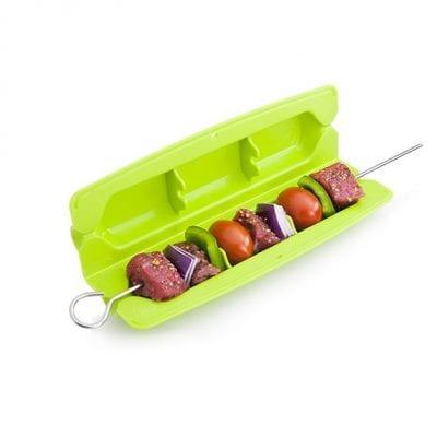 NH122 Nosh Kebab Maker