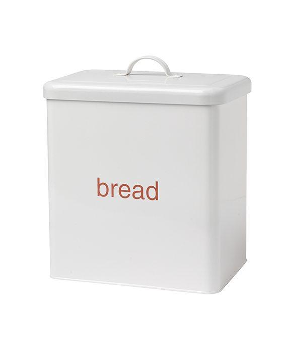 SSBR07 Bread Bin 300dpi