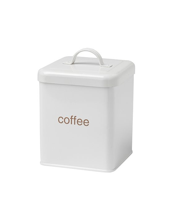 SSCP02 Coffee Canister 300dpi