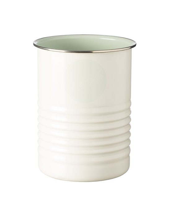 Typhoon Vintage Americana Utensil Pot 1400.831